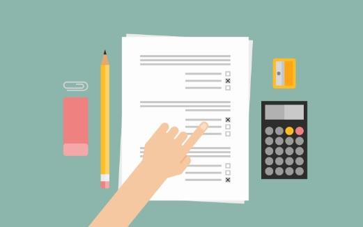 √ Pengertian dan Perbedaan TOEFL TOEIC IELTS