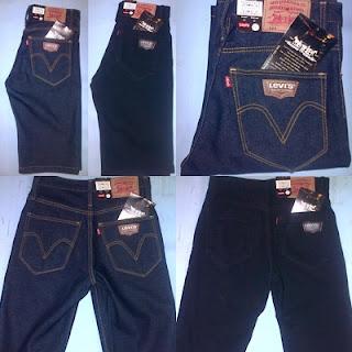 beli jeans murah Tanah abang