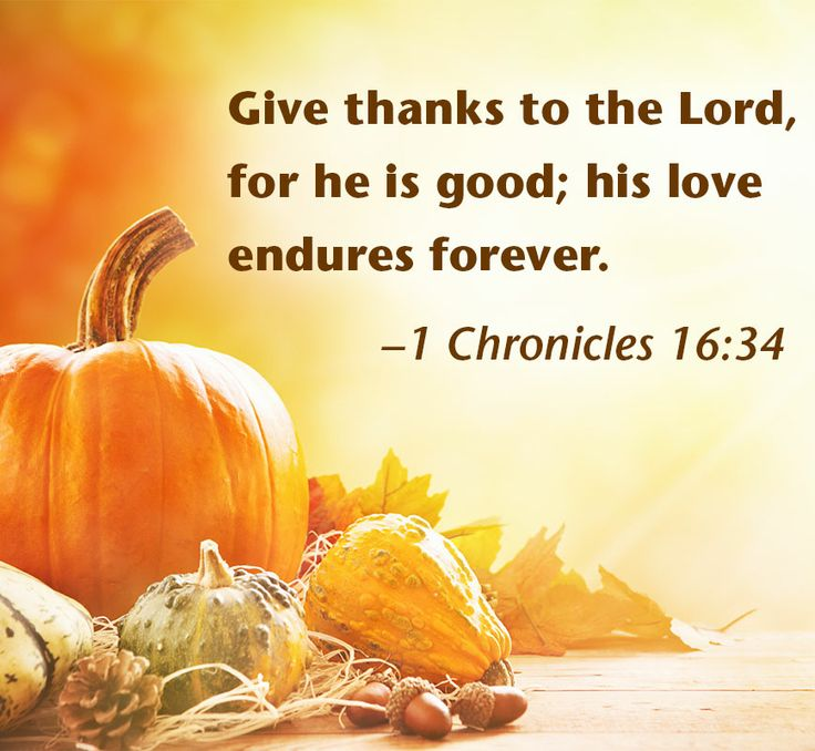 Heroes, Heroines, and History: Speaking of Giving Thanks