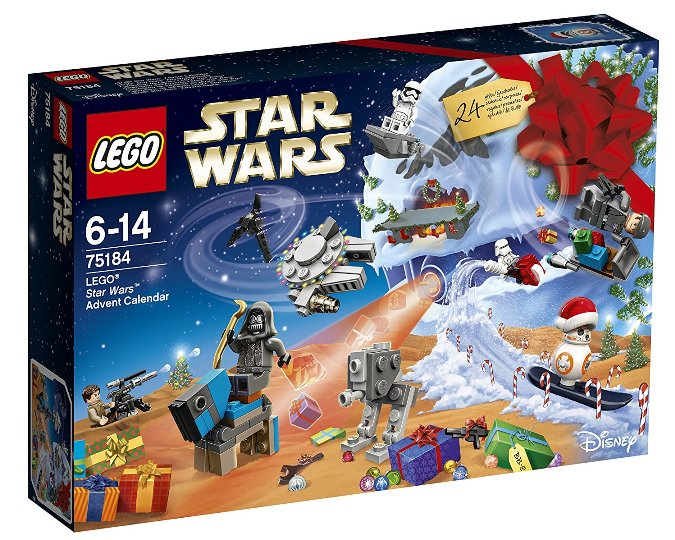 calendario-de-adviento-lego-star-wars