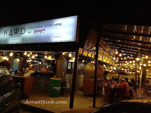 http://www.dorsettpink.com/2018/08/makan-malam-di-kawd-ampang.html