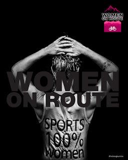 women 100% sport ciclsime dones som 365
