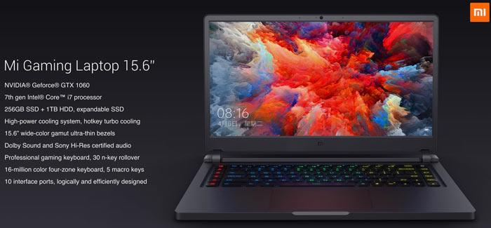 laptop-gaming-xiaomi