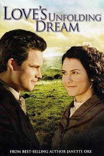 Xem Phim Giấc Mơ Tình Yêu Bất Tận