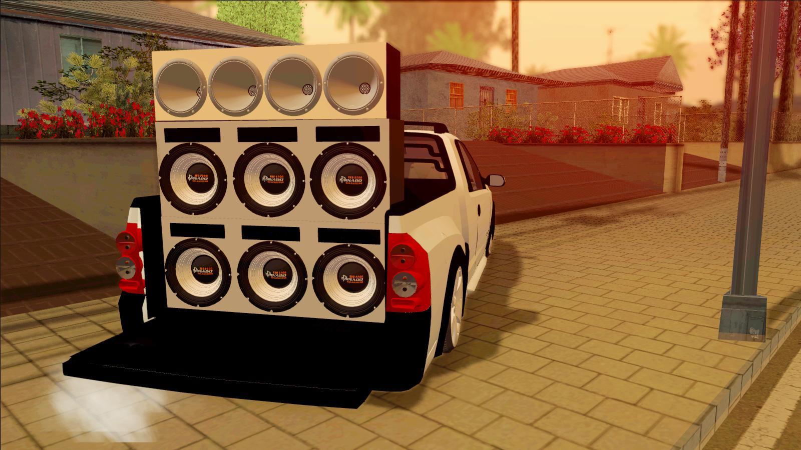 MP3 DE AUTOMOTIVO PALCO 2013 BAIXAR MUSICAS SOM
