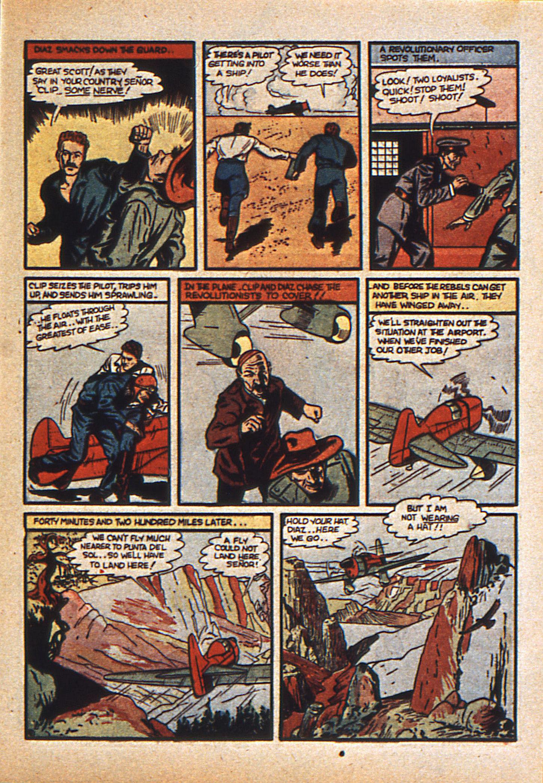 Action Comics (1938) 24 Page 49