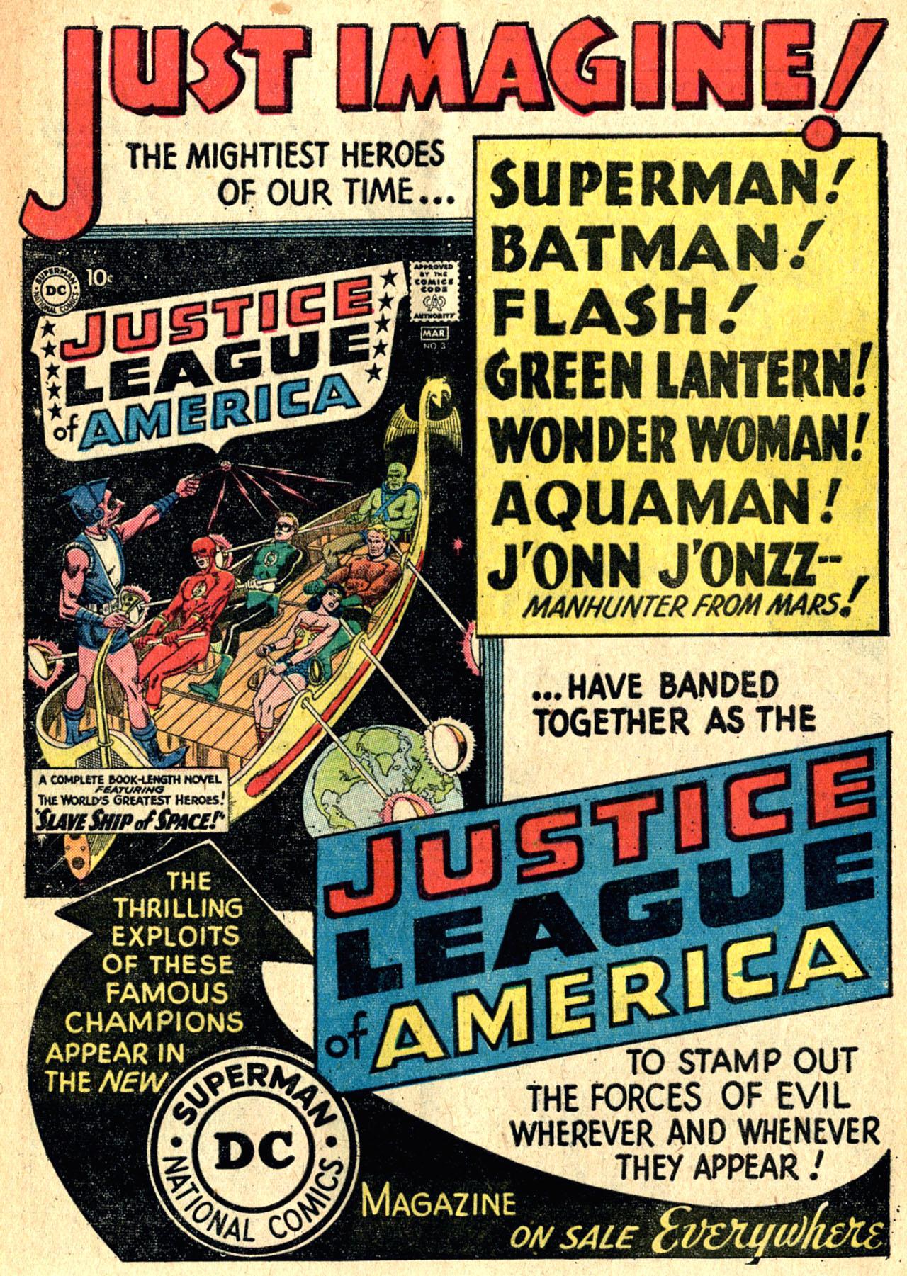 Detective Comics (1937) 288 Page 16