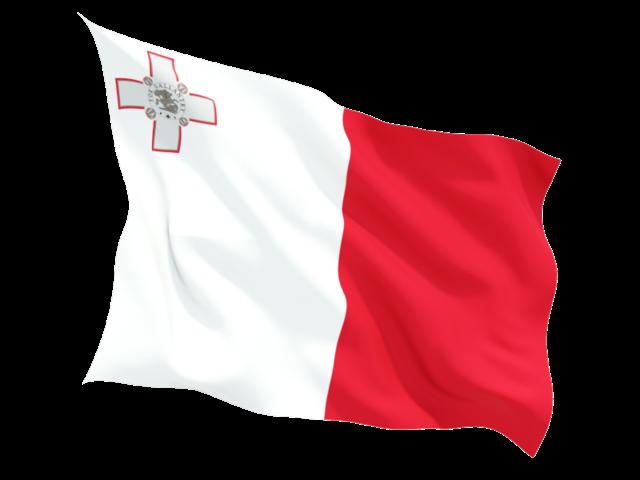 Indian Flag 3d Wallpaper Download Graafix Flag Of Malta