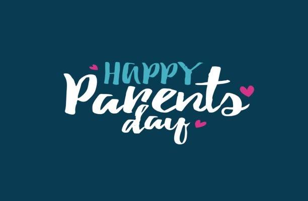 Parents Day Shayari