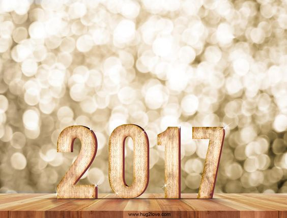 [400.] Podsumowanie roku 2016 i plany na rok 2017