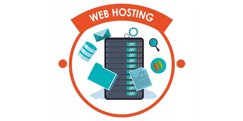 Cheap WebHosting Websites Provide Good Services in India