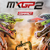 MXGP2 THE OFFICIAL MOTOCROSS VIDEOGAME COMPACT (PC) TORRENT