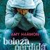 [RESENHA] BELEZA PERDIDA – AMY HARMON