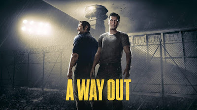 a-way-out-pc-game