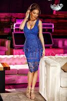 rochie-midi-de-ocazie-foarte-sexy-5