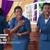 AUDIO Mp3 | Tedy Kayange Fahari Yangu | Listen/Download [Free Gospel song]