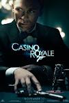 Sòng Bạc Hoàng Gia - Casino Royale