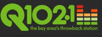 Media Confidential: Bay Area Radio: Bill Vidal Promoted To