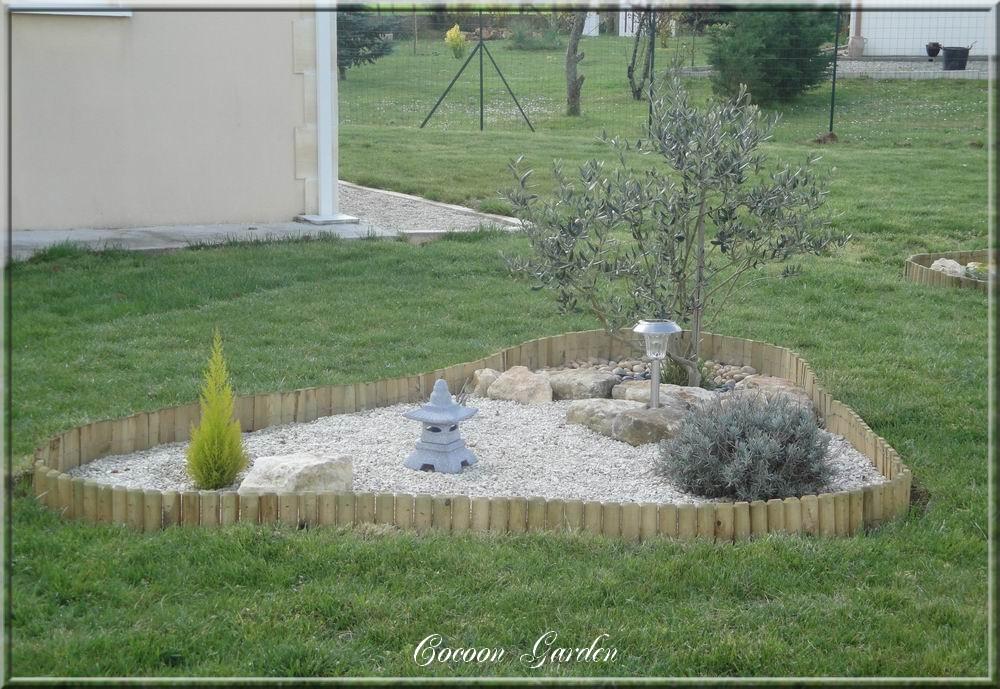 cocoon garden bain d 39 oiseaux. Black Bedroom Furniture Sets. Home Design Ideas