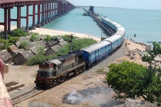 Southern Railway introduces countries first 'Auto Vision Policy'