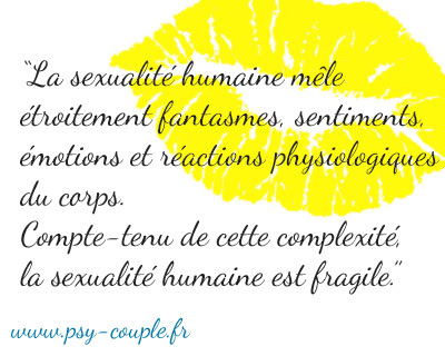 Psy Couple Cabinet de psychologie à Paris
