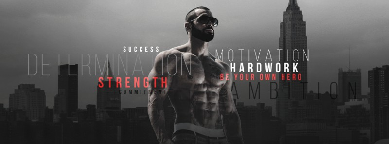 Lazar Angelov - ABS The Secret Revealed