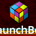 LaunchBox Premium 7.16 With CrCk DowNLoaD