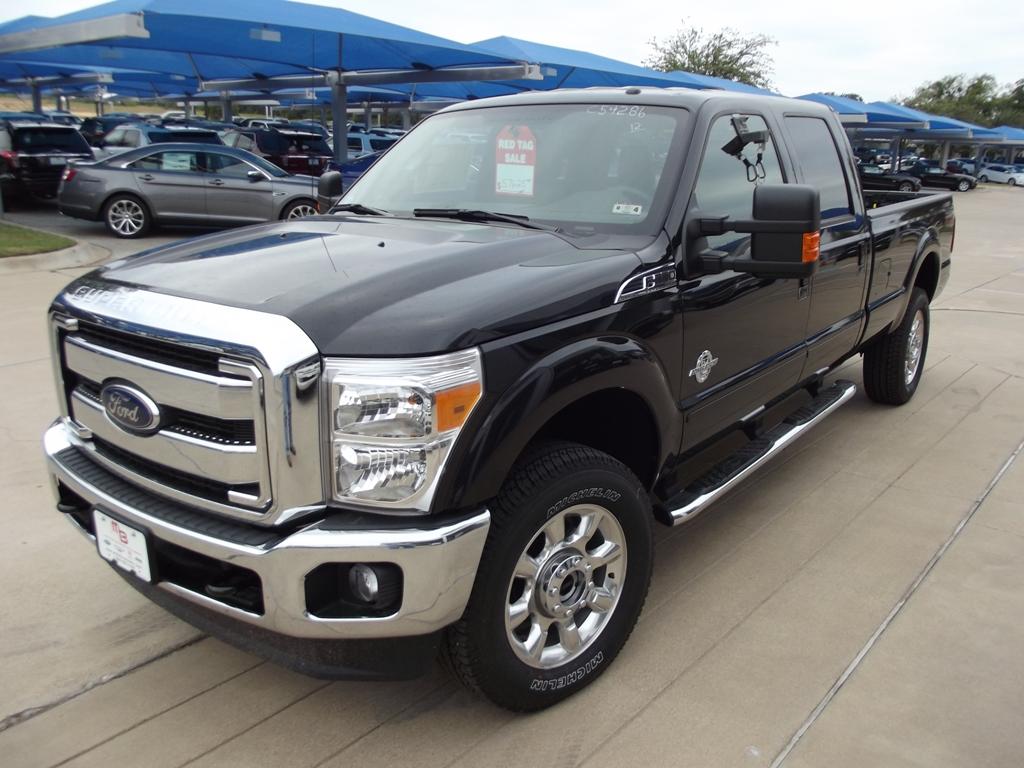 mike brown ford chrysler dodge jeep ram truck car auto sales dfw dealer granbury texas big red. Black Bedroom Furniture Sets. Home Design Ideas