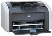 HP Deskjet 1010 Printer Drivers and Downloads