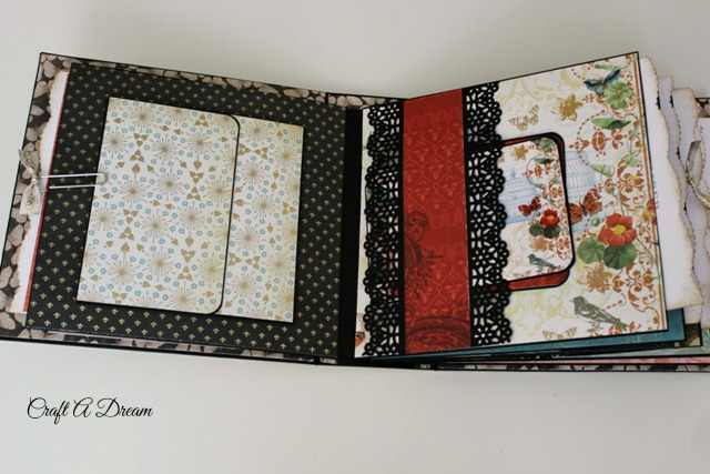 scrapbook-pocket-page-mini-album