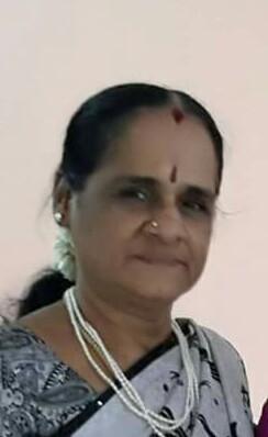 Prasar Bharati Parivar: September 2016