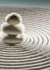 El Significado Y Los Beneficios De Un Jardin Zen - Jardin-zen-significado