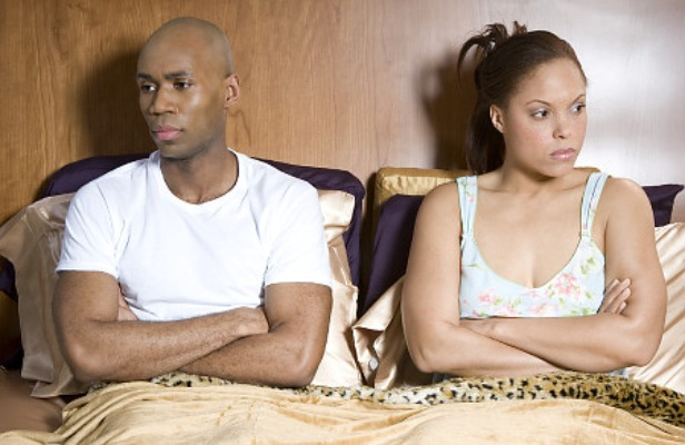 Ways to Deal with a Complicated Relationship