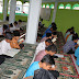 Tingkatkan Ilmu Alqur'an, MTsM Sumani Gagas Program Literasi Qur'ani