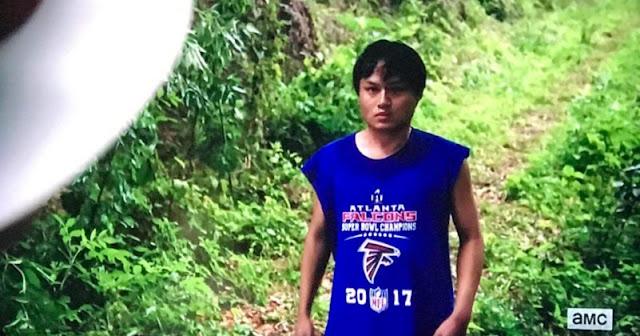 atlanta falcolns 2017 super bowl champions preacher