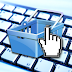 4 Tips for Promoting Your E-Commerce Site Online
