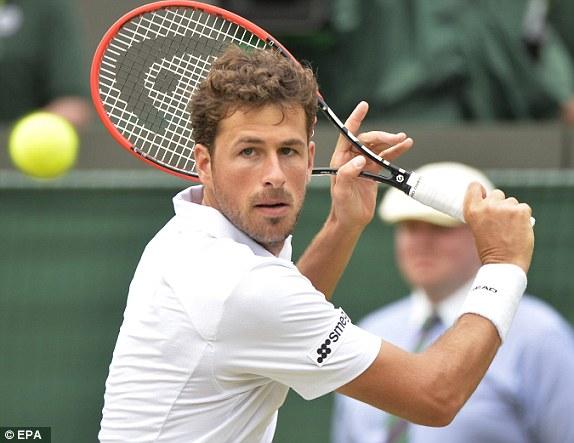 теннис атп ставки
