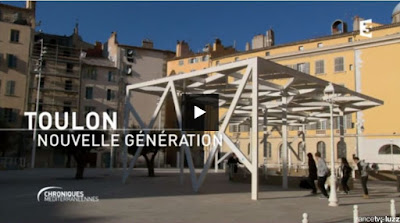 http://france3-regions.francetvinfo.fr/cote-d-azur/emissions/chroniques-mediterraneennes