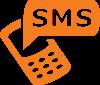 Inviare SMS anonimi, manualmente o con app android