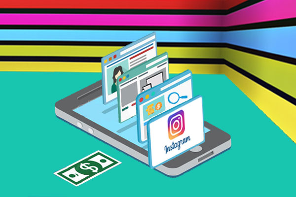 Instagram Marketing Predictions for 2017