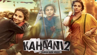 kahaani 2 full movie hd 1080p watch online free