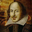 Shakespeare Officially Made a Co-Author on Three Plays