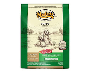 photograph about Nutro Dog Food Coupons Printable identify Discount codes extremely canine foods : La vie en rose coupon code december