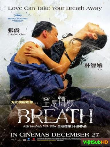 Breath 18+