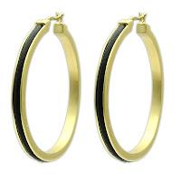Jill Zarin Jewelry Collection