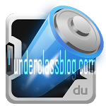 DU Battery Saver & Widgets Pro v3.9.0 (Unlocked) APK