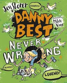 http://www.booktopia.com.au/danny-best-jen-storer/prod9780733333347.html