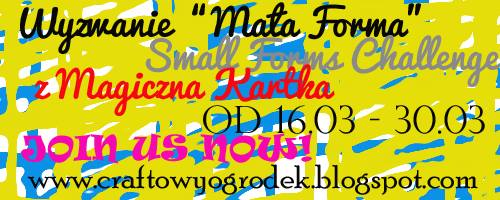 http://craftowyogrodek.blogspot.com/2014/03/wyzwanie-maa-forma.html
