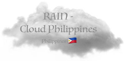 https://www.facebook.com/RainCloudPh/