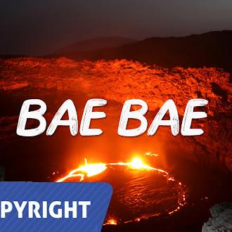 NO COPYRIGHT MUSIC: Rameses B - Bae Bae
